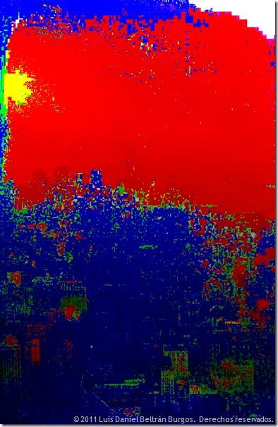 ny840407-20110911-rgb